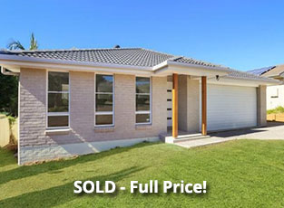 36 Bligh Place Sold Debbi Phillips