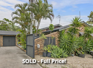 4 Talara Pl Sold Debbi Phillips Real Estate