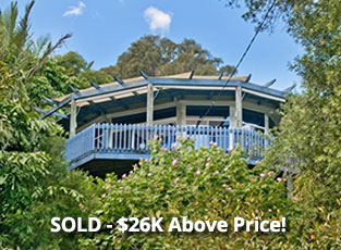 68tallong Drive Sold Debbi Phillips