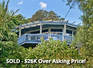 68 Tallong Drive, Sold - Debbi Phillips