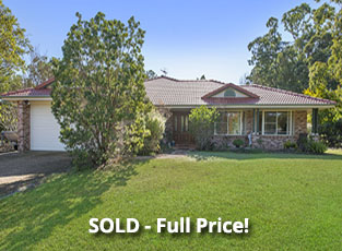 Sold 3 Springhill Pl Debbi Phillips Realestate