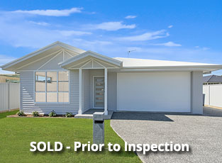 Sold Seahorse Rise Debbi Phillips