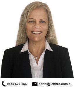 Debbi Real Estate Agent Lake Cathie