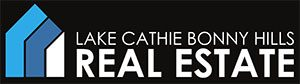 Lake Cathie Bonny Hills Real Estate