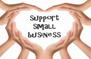 Lake Cathie Bonny Hills Small Businesses