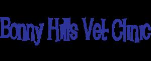 Bonny Hills Vet Clinic