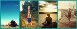 Yoga for every body!