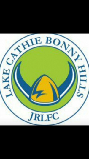 Lake Cathie Bonny Hills junior rlfc