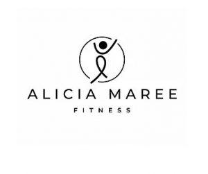 Alicia Maree Fitness