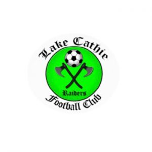 Lake Cathie Raiders Football Club