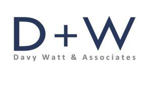 Davy Watt & Associates