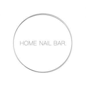 Home Nail Bar