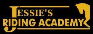 Jessie's Riding Academy