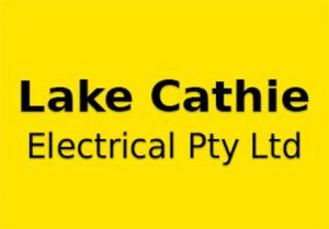 Lake Cathie Electrical Pty Ltd