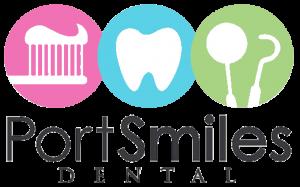 Port Smiles Dental