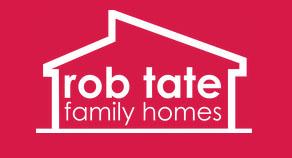 Rob Tate Family Homes