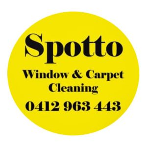Spotto Window & Carpet Cleaning