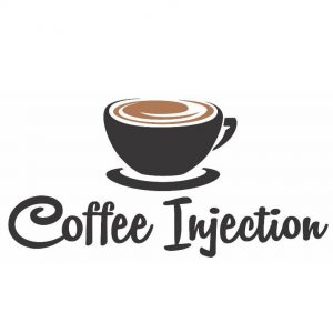 Coffee Injection