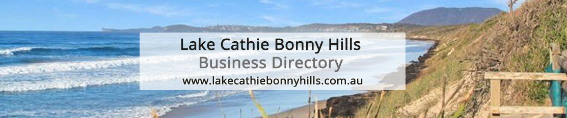 Lake Cathie Bonny Hills Business Directory