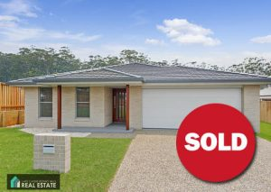 Stables Way Sold