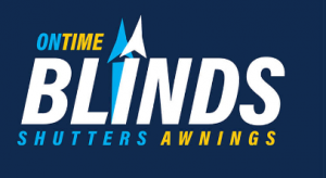 ONTIME Blinds