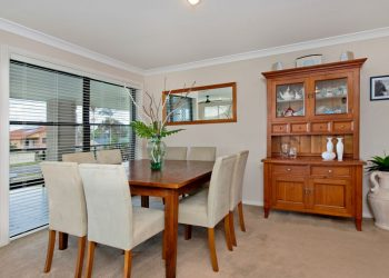 Lake Cathie Waterviews for Sale