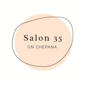 Salon 35 Lake Cathie